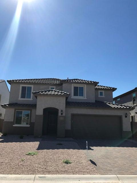 36108 N VIDLAK Drive, San Tan Valley, AZ 85143
