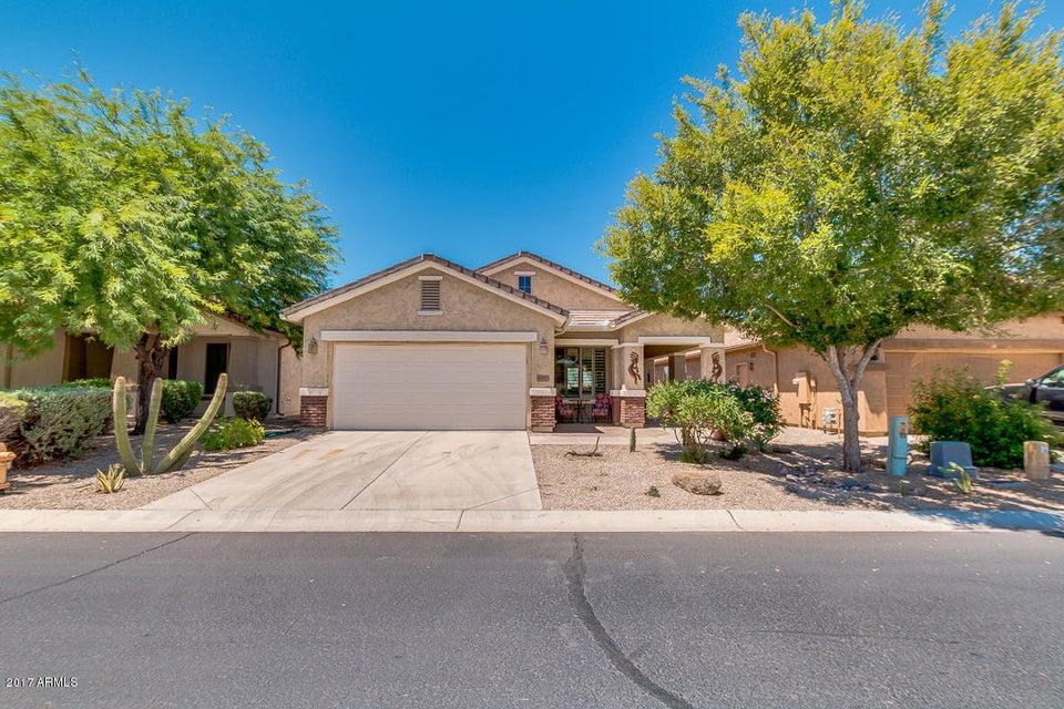 32248 N ECHO CANYON Road, San Tan Valley, AZ 85143