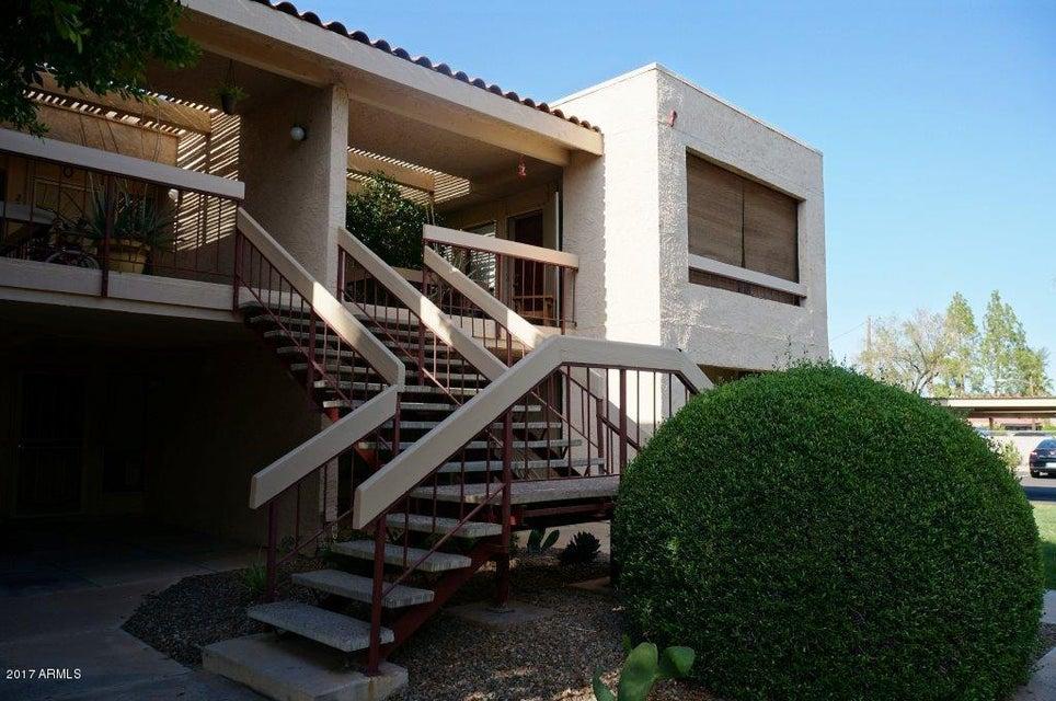 3002 N 70TH Street 232, Scottsdale, AZ 85251