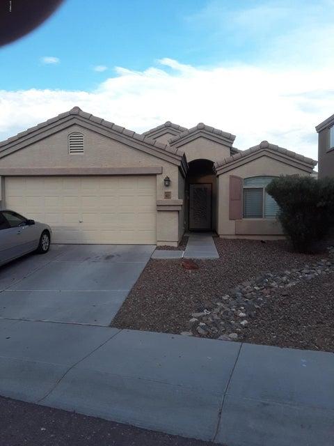 4631 N 108TH Drive, Phoenix, AZ 85037