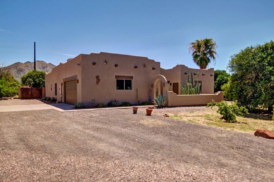 17429 E STARFLOWER Court, Queen Creek, AZ 85142