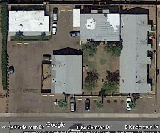 312 E KINDERMAN Drive, Avondale, AZ 85323