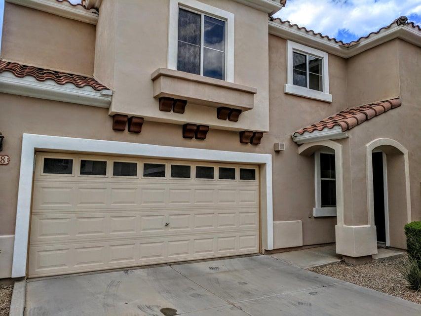 528 W MOUNTAIN SAGE Drive, Phoenix, AZ 85045
