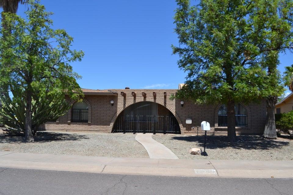 1980 W 13TH Avenue, Apache Junction, AZ 85120