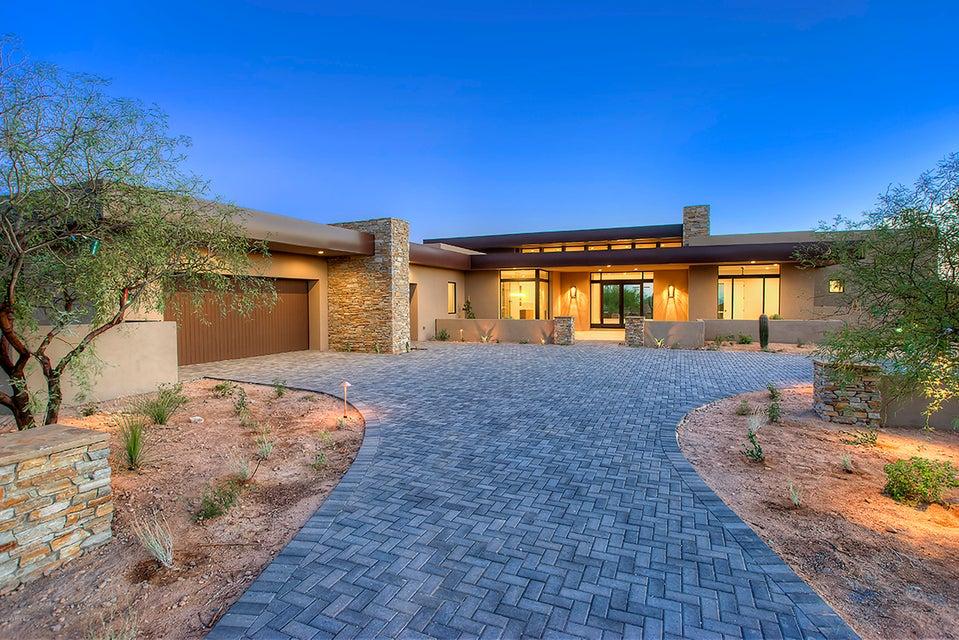9290 E THOMPSON PEAK Parkway 425, Scottsdale, AZ 85255
