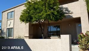 16624 E ALMONT Drive 101, Fountain Hills, AZ 85268