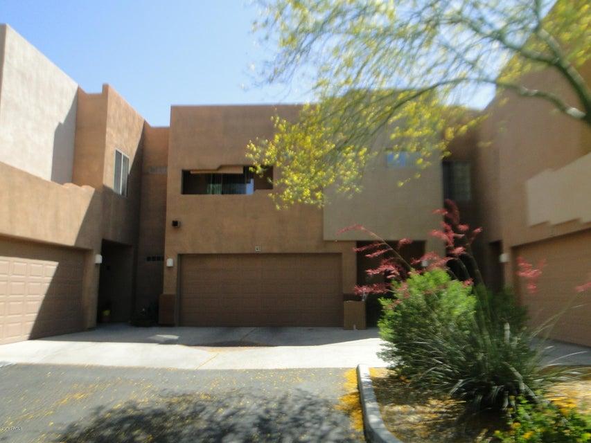 48 Northridge Circle, Wickenburg, AZ 85390
