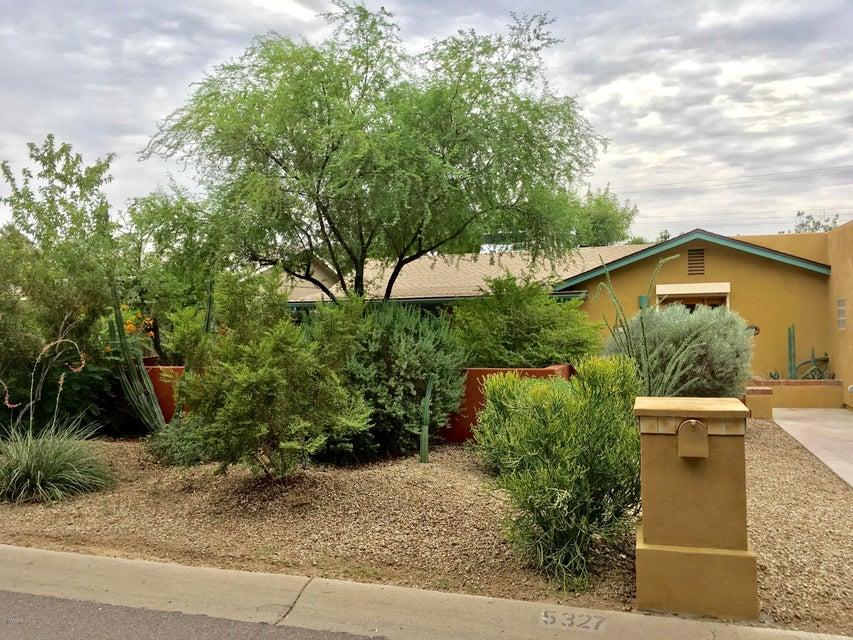 5327 E VIRGINIA Avenue, Phoenix, AZ 85008
