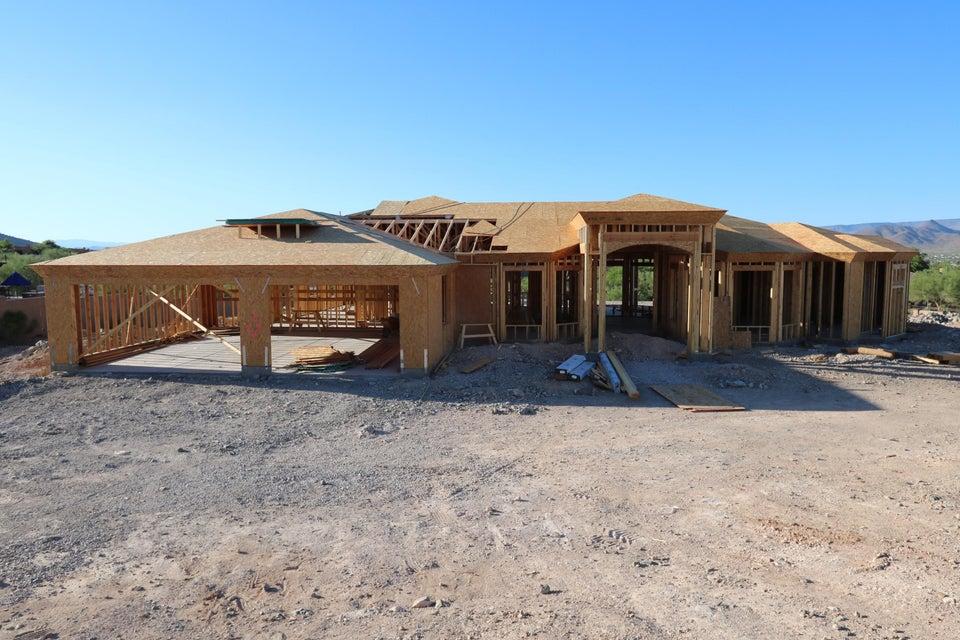 33910 N 3rd Drive, Phoenix, AZ 85085