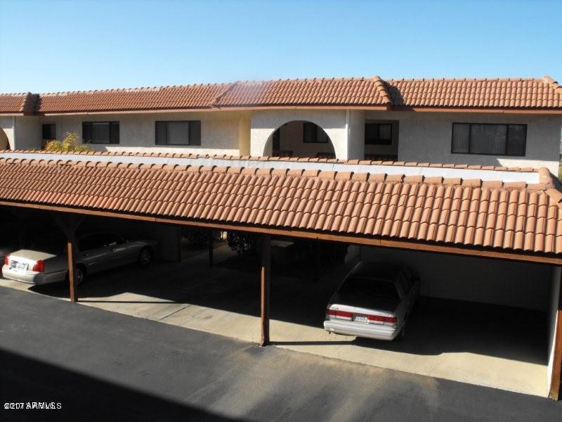 100 N VULTURE MINE Road 103, Wickenburg, AZ 85390