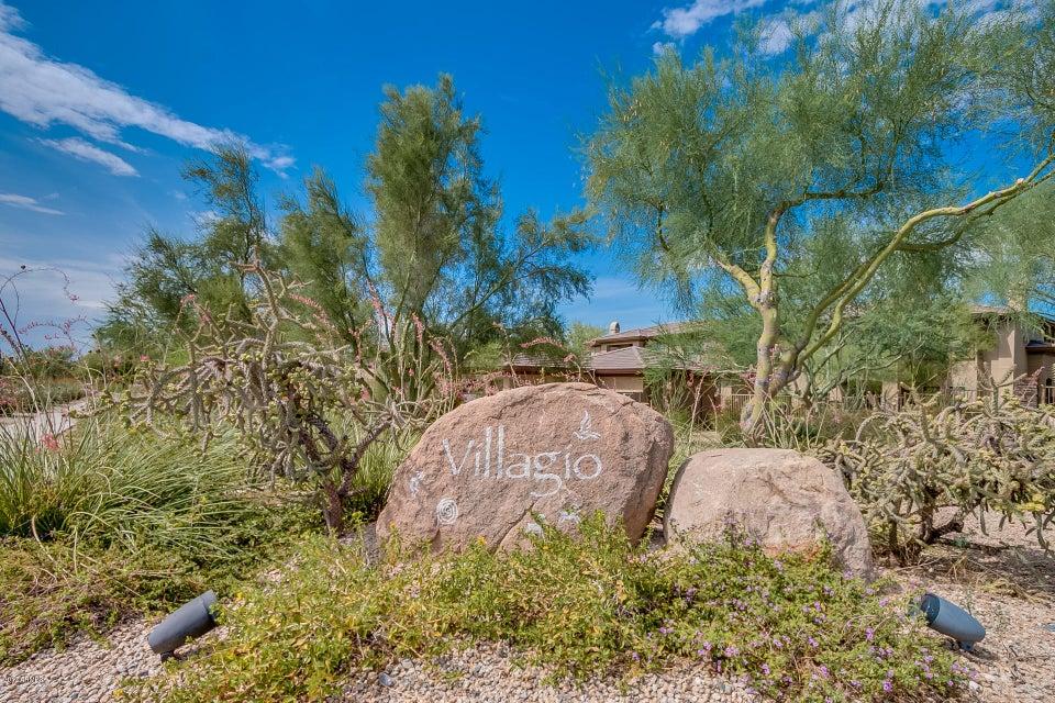 33550 N DOVE LAKES Drive 2045, Cave Creek, AZ 85331