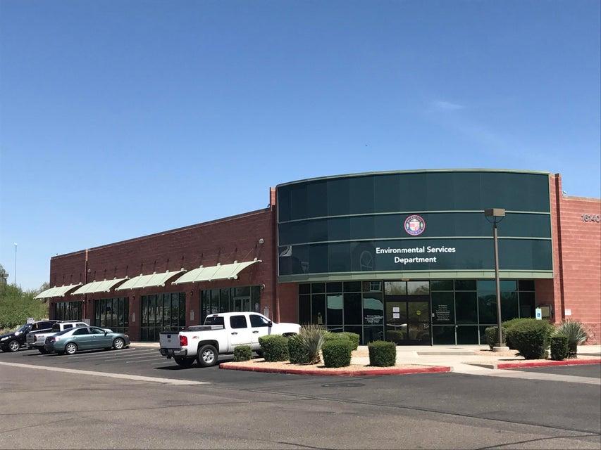 16140 N ARROWHEAD FNTNS CTR Drive, Peoria, AZ 85382