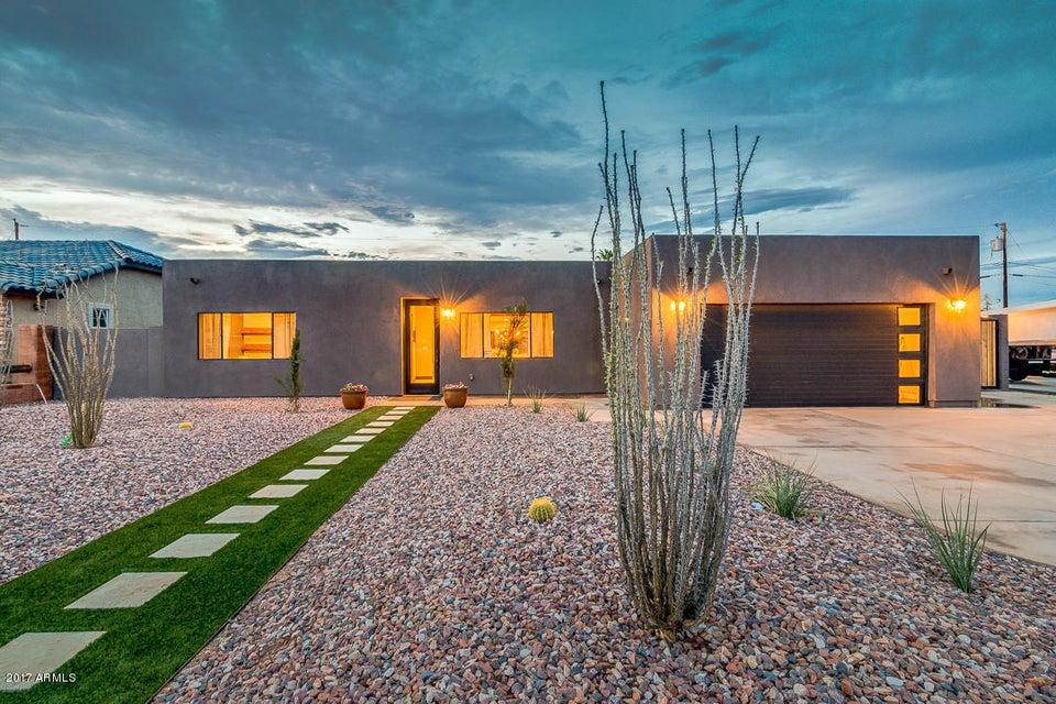1634 E AIRE LIBRE Avenue, Phoenix, AZ 85022