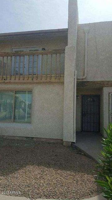 3840 N 43RD Avenue 44, Phoenix, AZ 85031