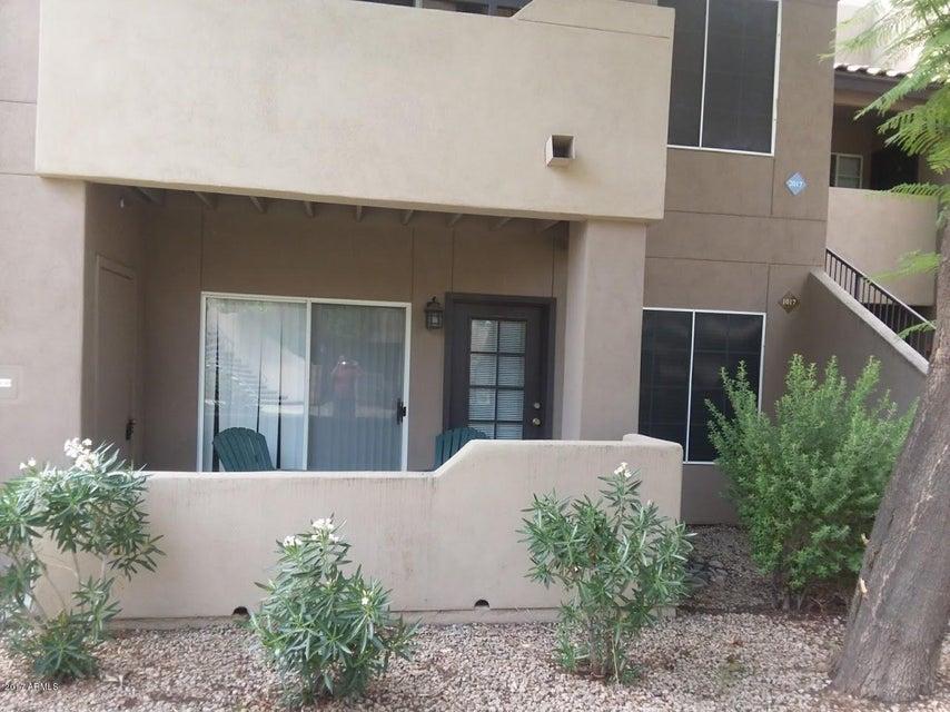 9451 E BECKER Lane E 1017, Scottsdale, AZ 85260