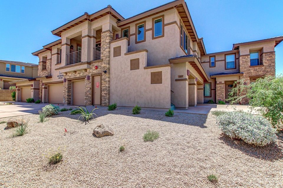 10260 E WHITE FEATHER Lane 2039, Scottsdale, AZ 85262