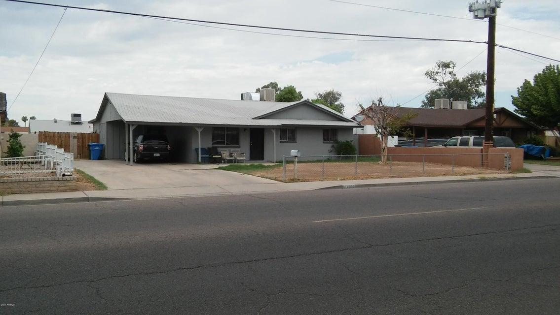 2608 N 71ST Avenue, Phoenix, AZ 85035