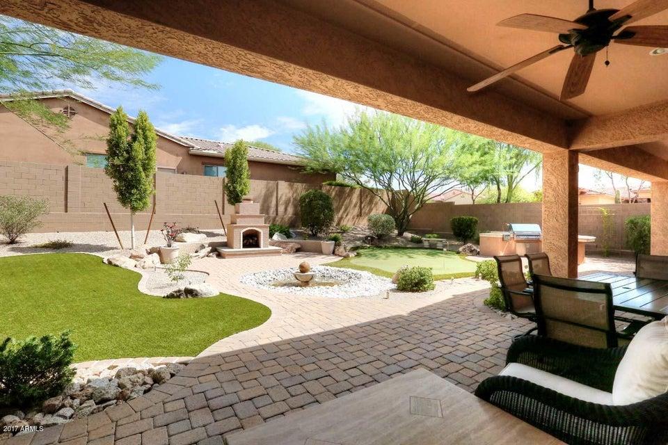1510 W BRAMBLE BERRY Lane, Phoenix, AZ 85085
