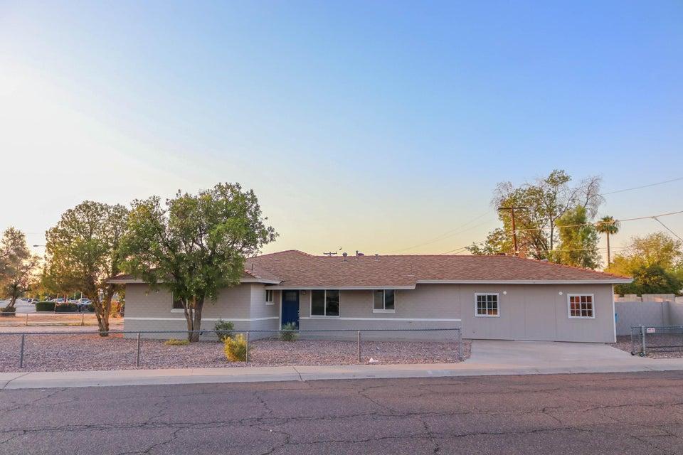 1923 W CAMPBELL Avenue, Phoenix, AZ 85015
