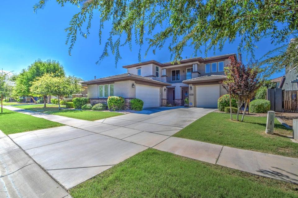 3913 E AMBER Lane, Gilbert, AZ 85296
