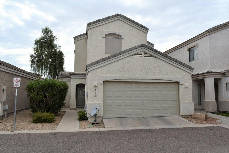 22008 N 29TH Drive, Phoenix, AZ 85027