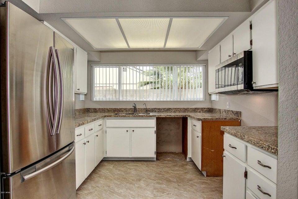 3350 W MONONA Drive, Phoenix, AZ 85027