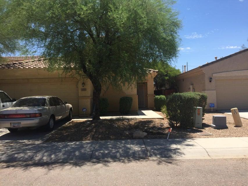 7127 W Pioneer Street, Phoenix, AZ 85043