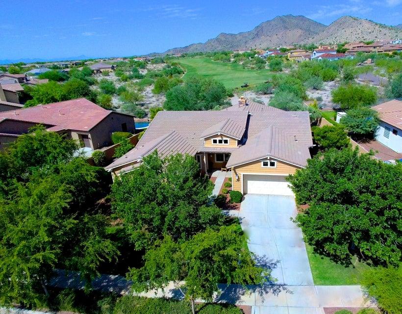 3484 N PARK Street, Buckeye, AZ 85396