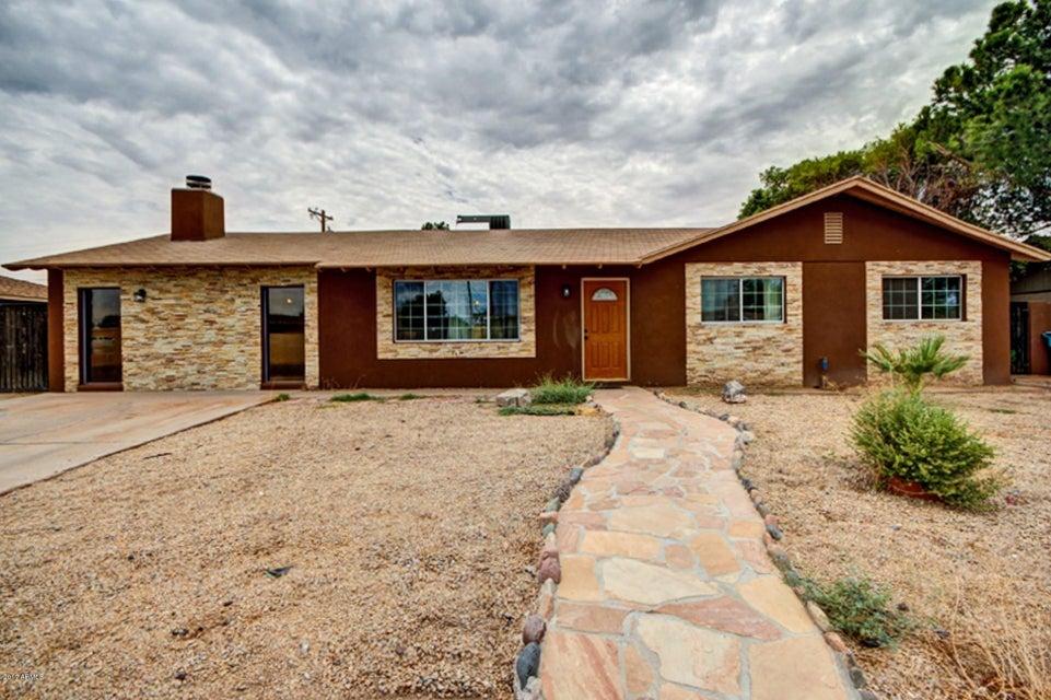 5625 W HIGHLAND Avenue, Phoenix, AZ 85031