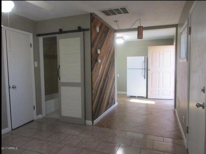 1442 E POLK Street, Phoenix, AZ 85006