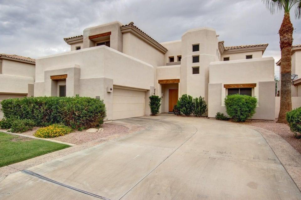 7250 E CORTEZ Road, Scottsdale, AZ 85260