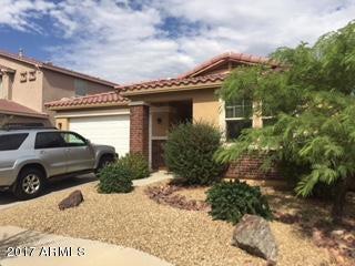 26929 N 176TH Drive, Surprise, AZ 85387
