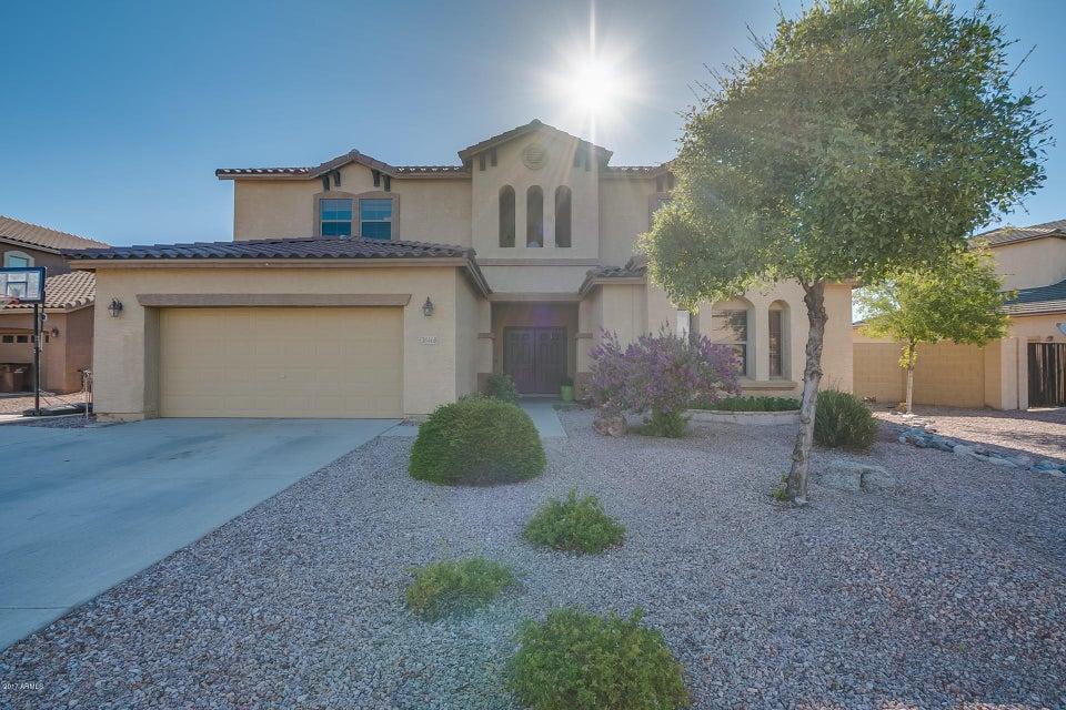 38468 N TUMBLEWEED Lane, San Tan Valley, AZ 85140