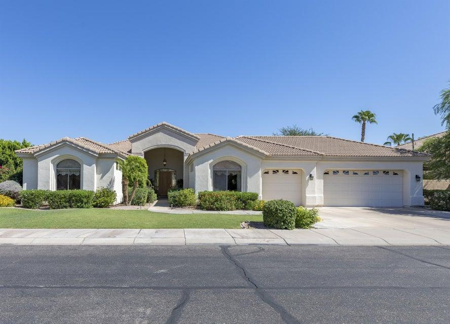 11072 E ONYX Court, Scottsdale, AZ 85259