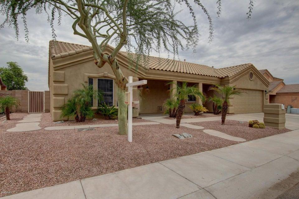 1526 E DESERT Lane, Phoenix, AZ 85042