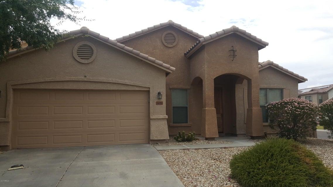 3820 S 101ST Drive, Tolleson, AZ 85353