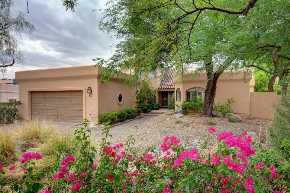 9414 N 25th Street, Phoenix, AZ 85028