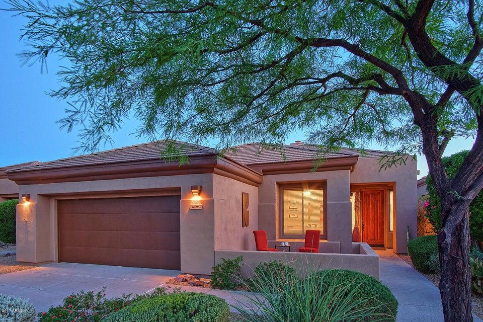 6495 E SHOOTING STAR Way, Scottsdale, AZ 85266