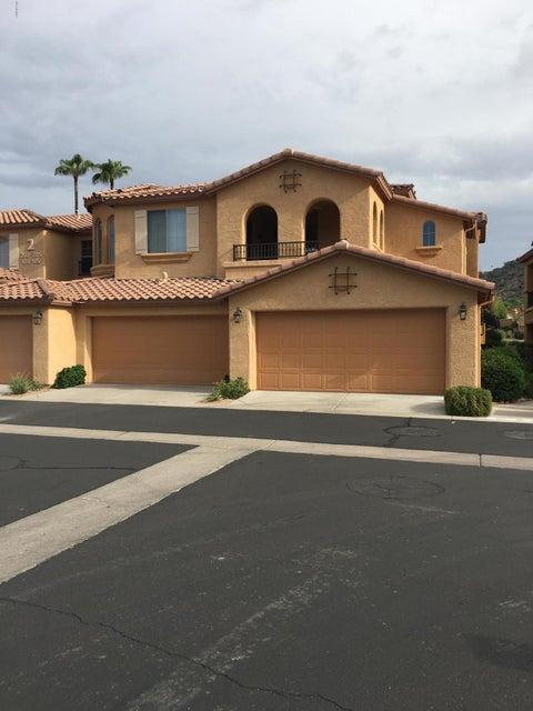 10655 N 9TH Street 105, Phoenix, AZ 85020