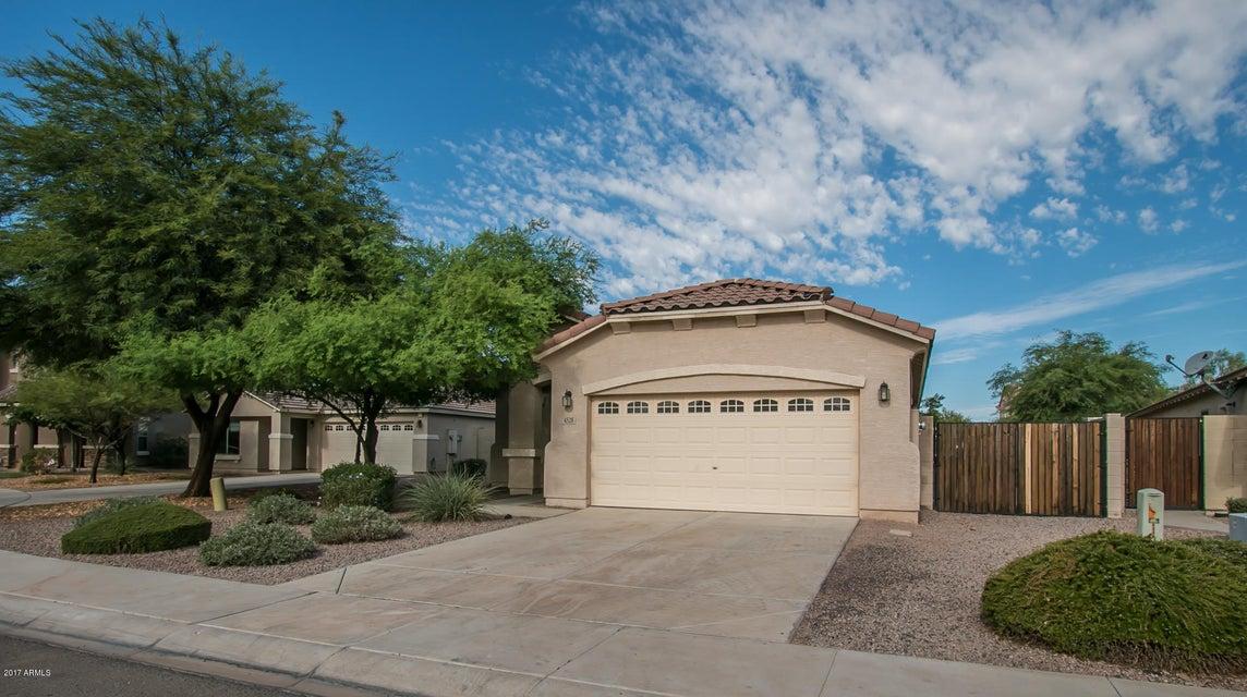 4528 E ALAMO Street, San Tan Valley, AZ 85140