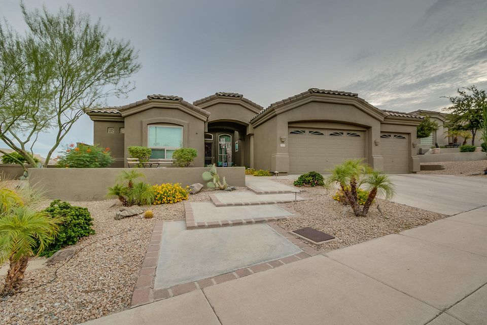 15016 S 5TH Avenue, Phoenix, AZ 85045