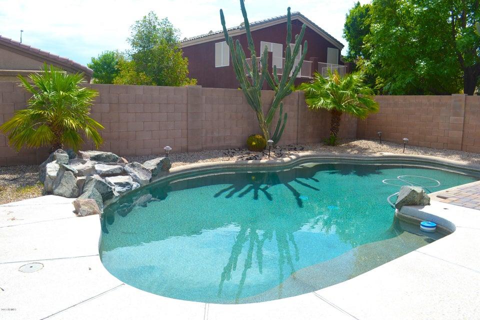 21275 N 92ND Lane, Peoria, AZ 85382