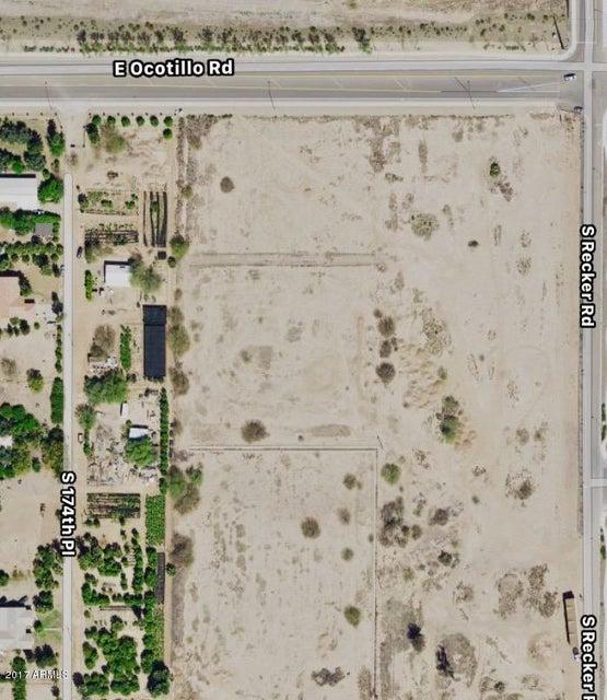 S TBD Street, Gilbert, AZ 85298