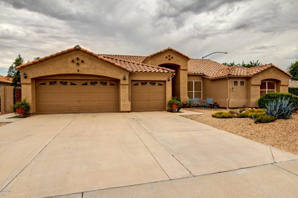 9558 E JAN Avenue, Mesa, AZ 85209