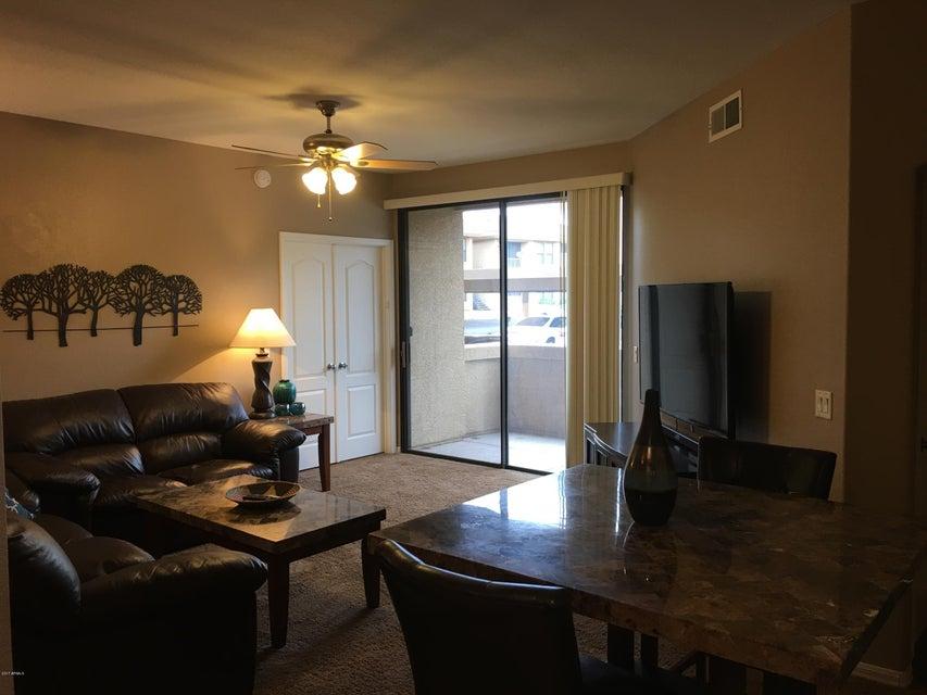 6900 E PRINCESS Drive 1251, Phoenix, AZ 85054
