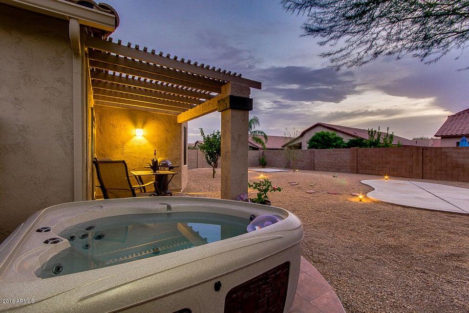 8374 S LOST MINE Road, Gold Canyon, AZ 85118