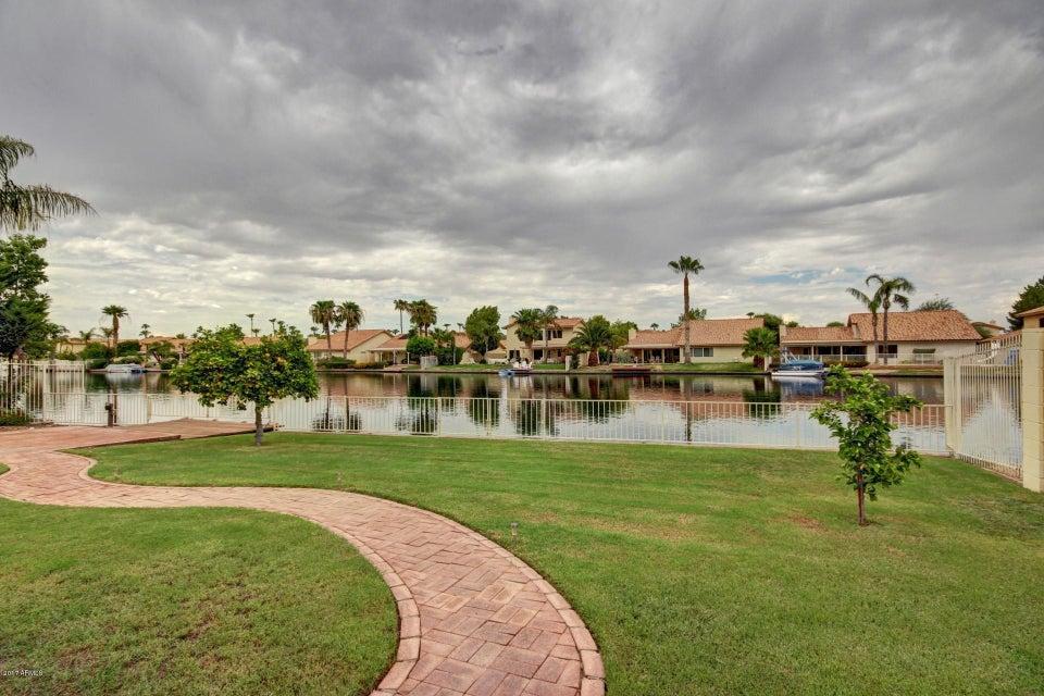 11112 W SUNFLOWER Place, Avondale, AZ 85392