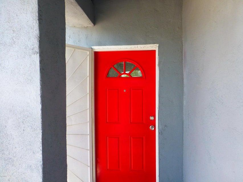 1228 E PECAN Road, Phoenix, AZ 85040