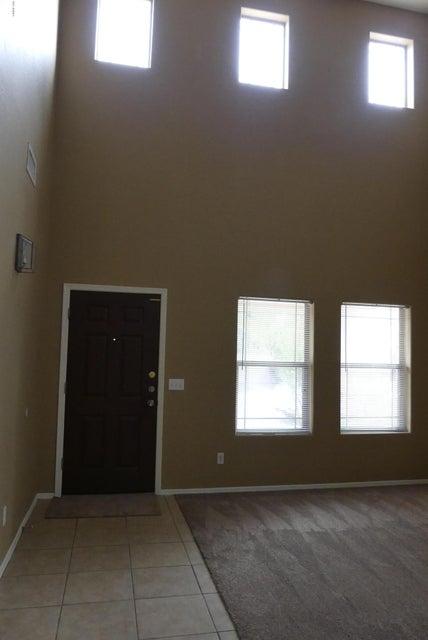 9210 W Vernon Avenue, Phoenix, AZ 85037
