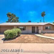 6517 W GEORGIA Avenue, Glendale, AZ 85301
